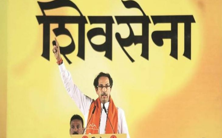 Shiv Sena releases first list of 21 candidates for Lok Sabha Election 2019