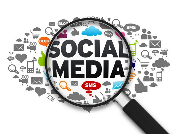 J-K: Guidelines issued for social media engagement by State Govt employees