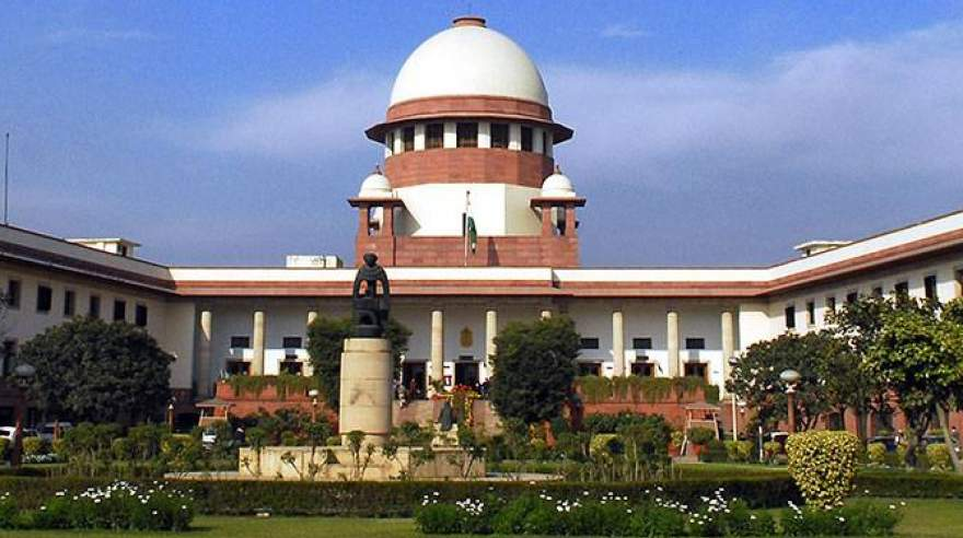 SC to hear on Sept 15 plea over safety of school children
