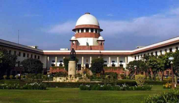 Centre defends death by hanging in SC, says far safer and quicker