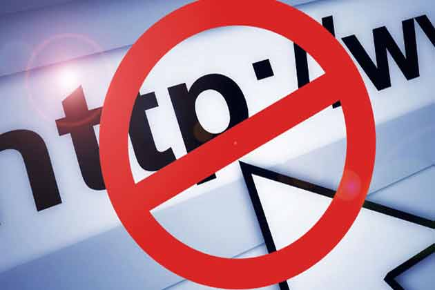 Social media platforms closed almost 700 URLs: Prasad