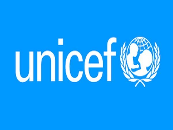 ECHO, UNICEF to provide protection to 42,000 Rohingyas