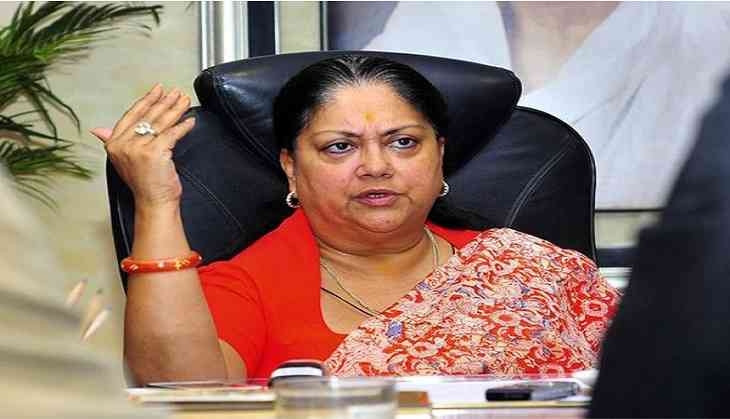Rajasthan HC issues notice to Centre, State Govt. over Criminal Laws Ordinance