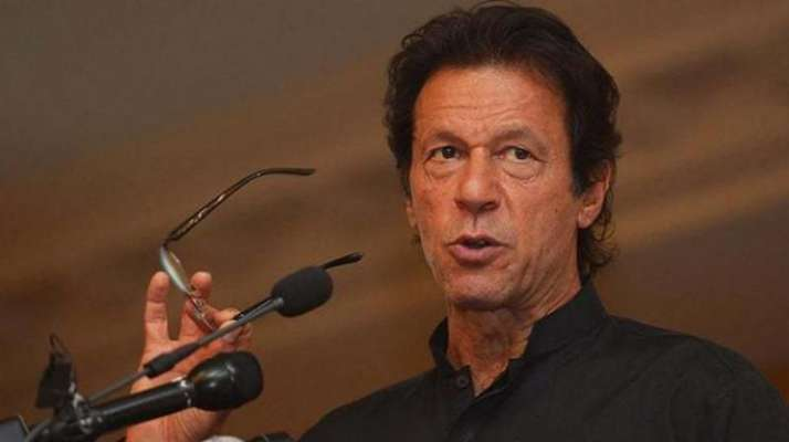 Imran Khan's PTI considering inviting Modi for his oath ceremony