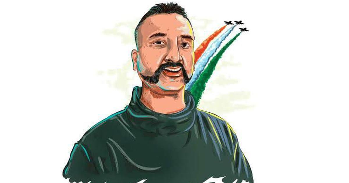 School Textbooks in Rajasthan to Soon Carry Chapter on IAF Pilot Abhinandan