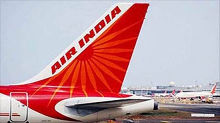 Air India to reserve six seats for women; no extra charges