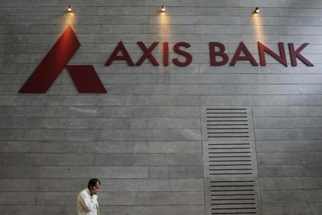 Suspicious deals: Axis Bank suspends 24 employees, 50 accounts