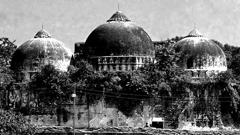 Babri demolition case: Special CBI court orders LK Advani, Uma Bharti, Murli Manohar Joshi to appear before it on May 30