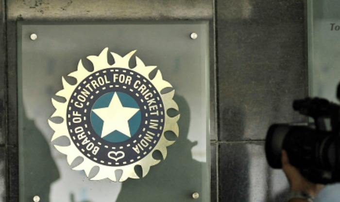 IT dept carries out 15-hour survey of docs at BCCI headquarters