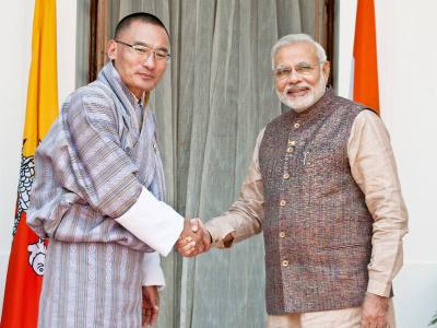 Atmosphere vitiated: Bhutan cited India's national interest to pull out of Saarc