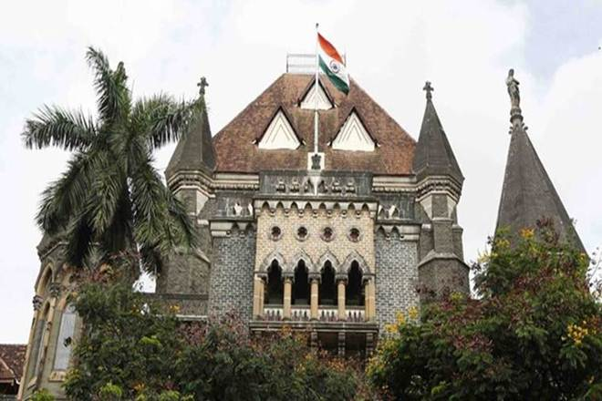 Decide on facilities for kids staying with women inmates: HC