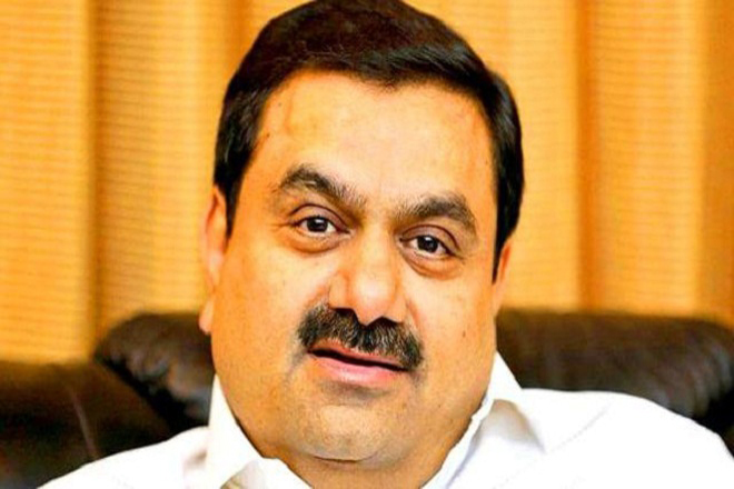 Adani may walk away from Australian coal mine project
