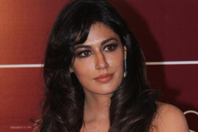 Kushan wanted me to lie on top of Nawaz in a petticoat: Chitrangda Singh