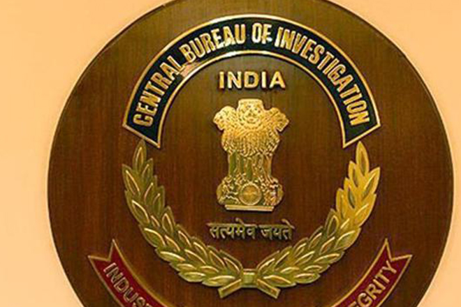 Special court directs CBI to probe RAW ex-chief's assets