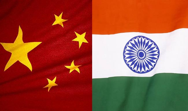 'Just like India, China is also different from 1962': Beijing reacts to Arun Jaitley's remark