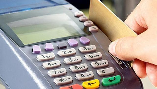 Card data breach: Govt promises prompt action