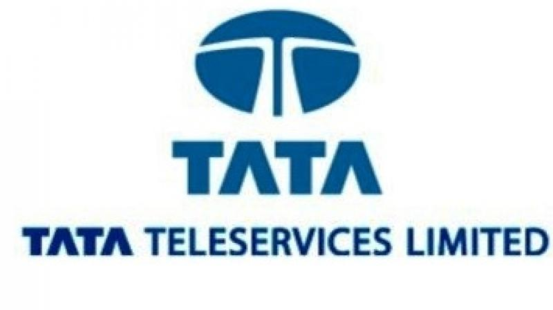 Tata Teleservices fires 500-600 employees