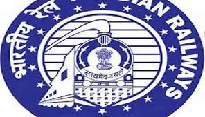 Railways denies hiring third-party sources for recruitment