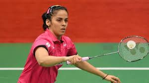 Asian Games: Saina Nehwal enters quarterfinals