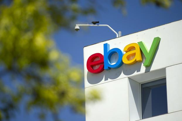 Flipkart-eBay merger approved, effective immediately