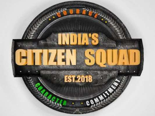 Discovery Channel starts search for citizen heroes who want to change India for better