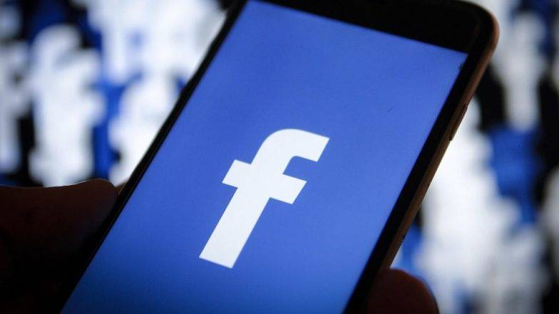 Facebook removes 687 pages, accounts linked to Congress ahead of Lok Sabha poll