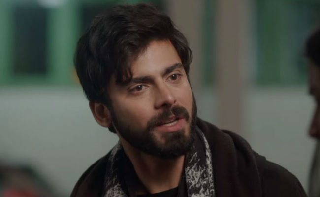 No Pak Actors, Say Cinema Owners, A Hit For Karan Johar Film In 4 States