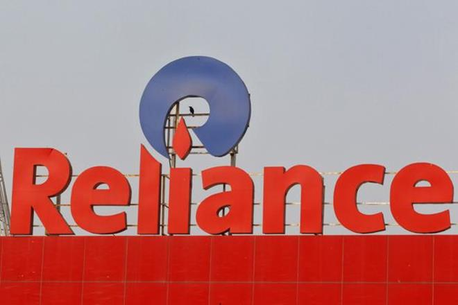 Reliance Retail to be biggest threat to Amazon, Flipkart: Pai