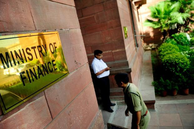 Finance Ministry extends last date for GSTR-2 filing