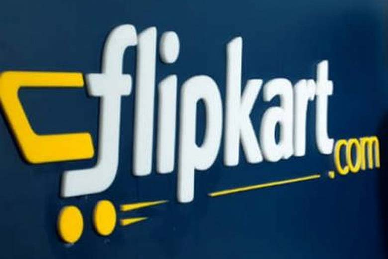 Flipkart Raises $1.4 Billion In Mega Funding Round, Acquires eBay India