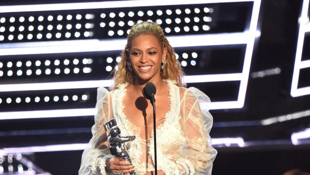 MTV VMAs 2016: Complete list of winners
