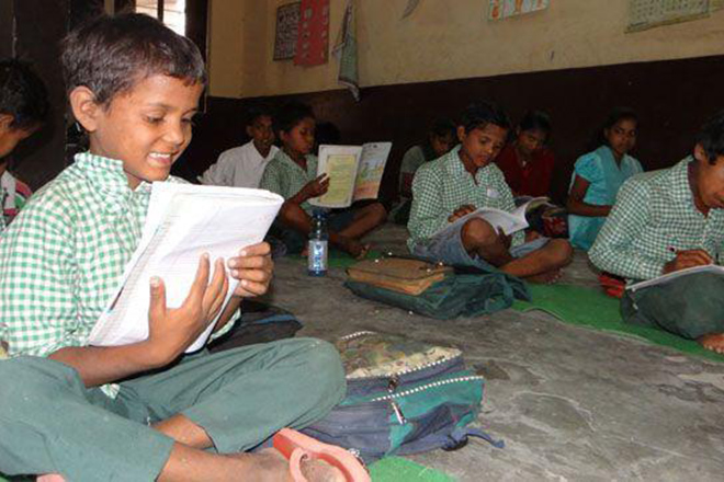 Teaching dept of govt schools with poor results to be given to NGOs