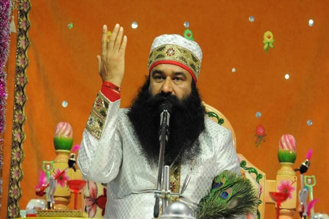 Ram Rahim verdict: Dera chief held guilty, quantum of sentence to be announced on Aug. 28