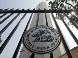 RBI directs payment operators to keep data within India