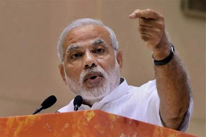 PM Modi's Diwali gift for MSMEs: National rollout of portal to give loans in 59 minutes