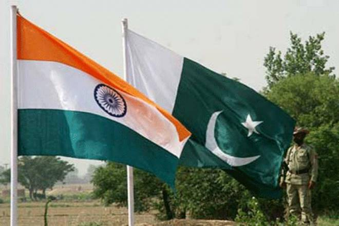 Pak Army's support to terrorism unacceptable: India tells Pak