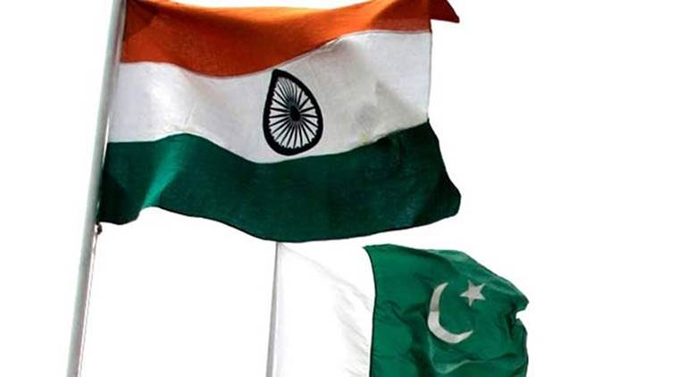 Pak summons India's DHC over ceasefire violations along LoC