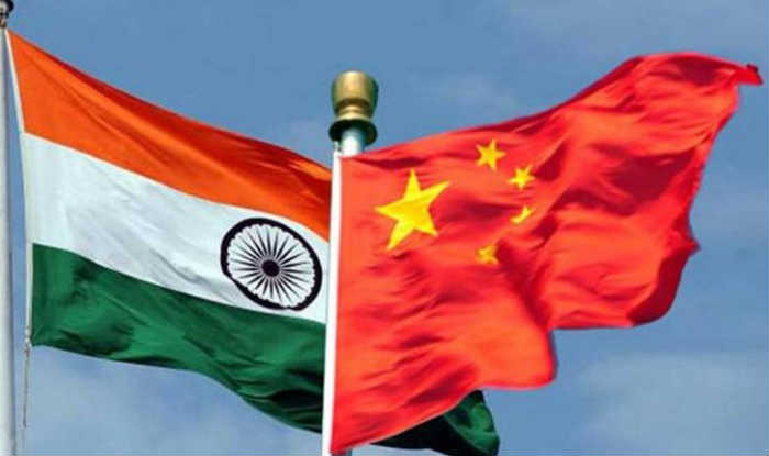 Reduce tension through direct dialogue: Pentagon to India, China