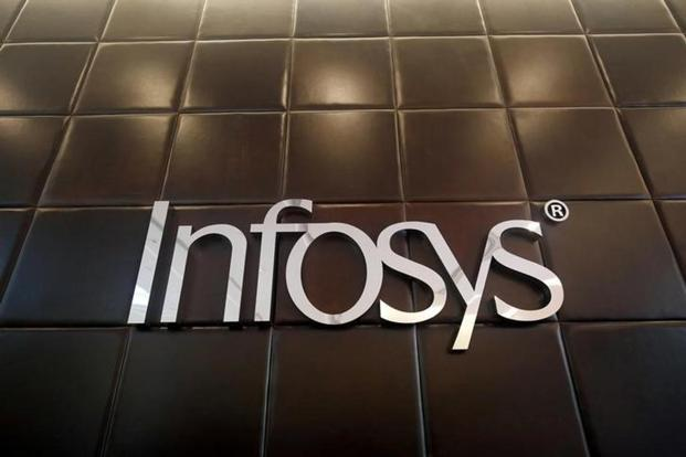 Feedback from clients positive, reassuring: Infosys