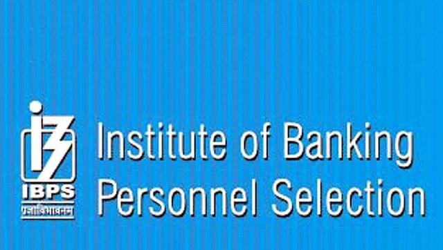 IBPS RRB Exam 2016 notification out! Here's how to apply for CWE RRBs V at Institute of Banking Personne