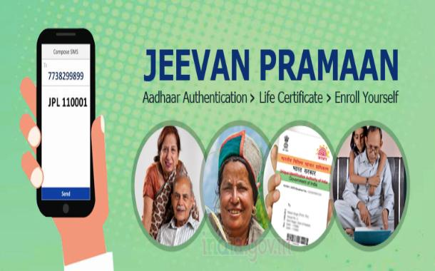 Aadhaar not necessary for pensioners to submit life certificate: EPFO