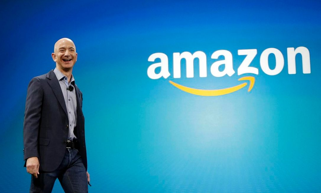 Forbes billionaires list 2018: Amazon's Bezos richest, Mukesh Ambani ranked 19