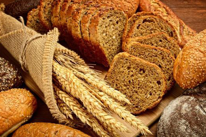 'Carcinogens' in bread: Even China's banned the use of potassium bromate, but US, India haven't