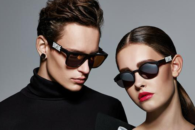 Ladies and gents: Six things to consider when shopping for sunglasses