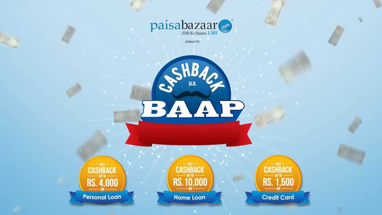 Paisabazaar ties-up with YES BANK to offer pre-qualified retail financial products