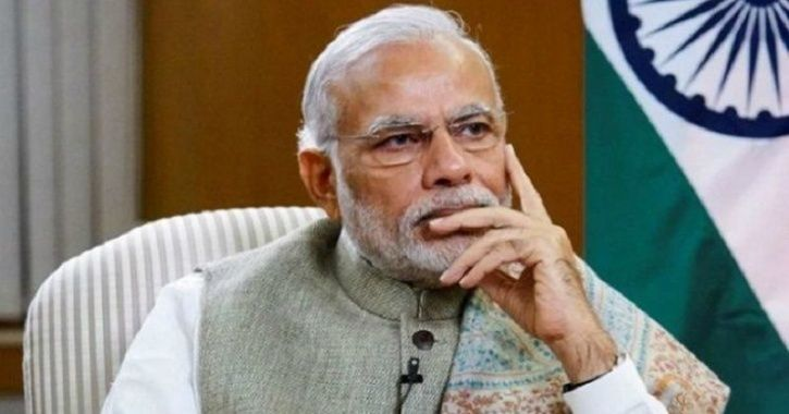 New guidelines for PM's security: Ministers, officers won't be allowed to come close