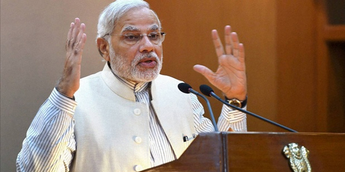 All efforts to fulfil cultural aspirations of Tamil people:PM