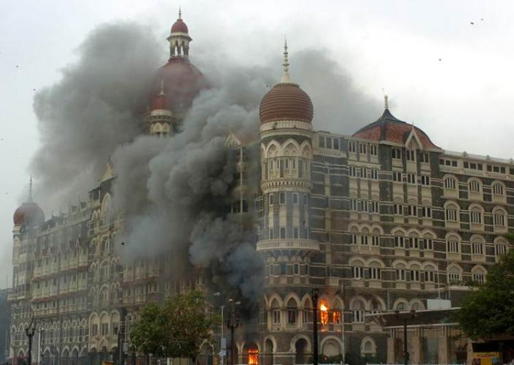 Mumbai terror attacks carried out by group based in Pakistan: EX-Pakistan NSA