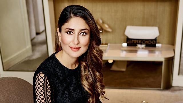 I am the only A-lister to get a career-marriage balance: Kareena Kapoor
