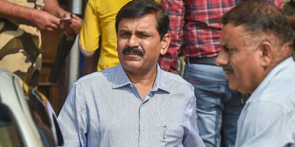 Never play with our order: SC summons former CBI chief M Nageswara Rao in Muzaffarpur shelter home case